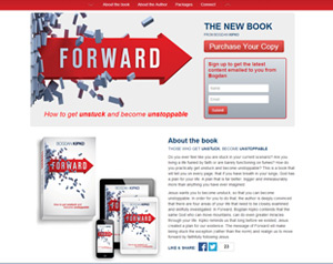 Forward Book